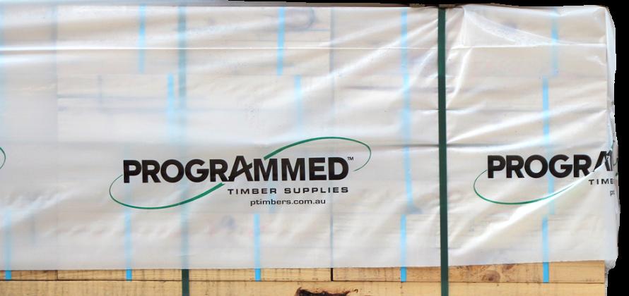 Programmed-Timber-Home-Pallet